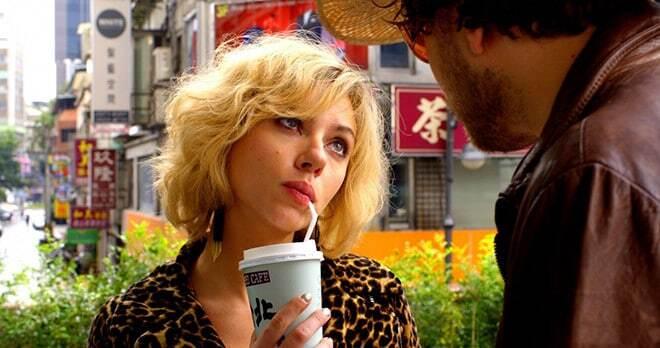 День блондинок: самые известные белокурые красотки в кино