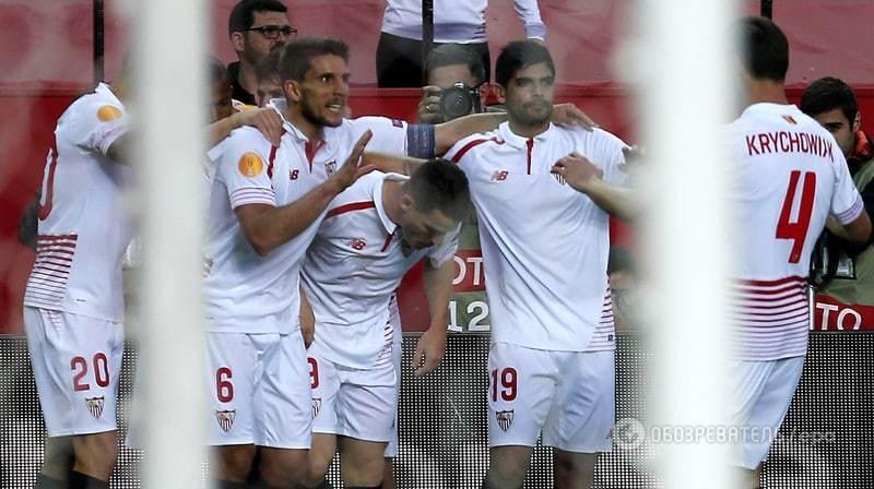 """Луческу – в прошлом. Почему """"Шахтеру"""" не удалось выйти в финал Лиги Европы"""