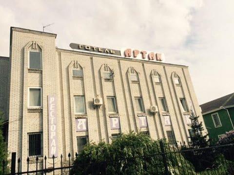 Избиение семьи замминистра экономики на Киевщине: все подробности
