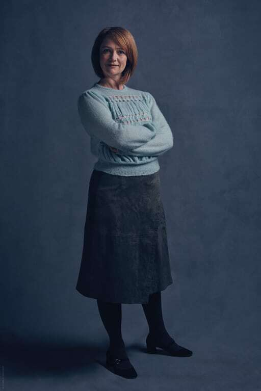 Уже не мальчик: опубликованы первые фото повзрослевшего Гарри Поттера