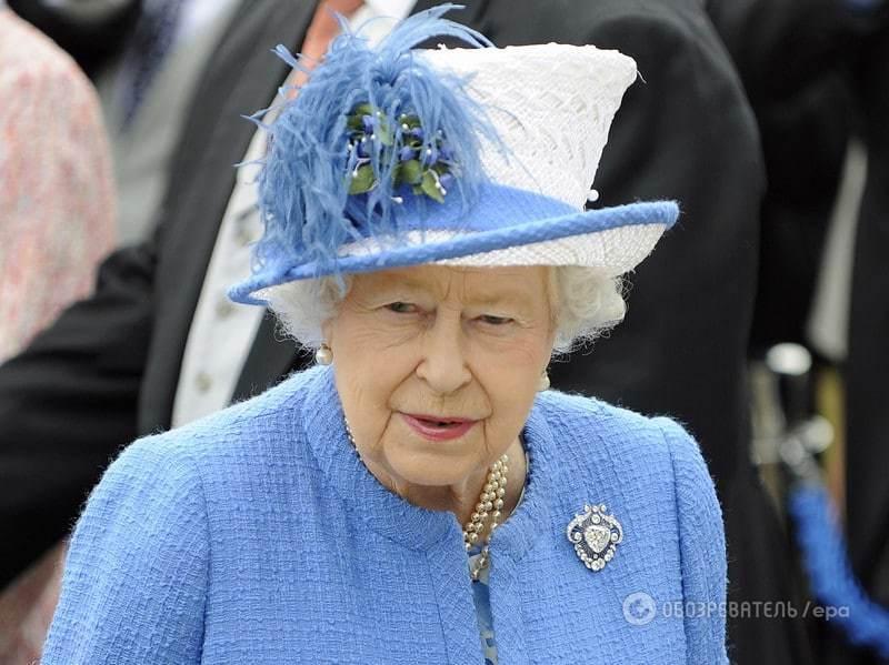 День рождения королевы: за что британцы так любят свою монархию