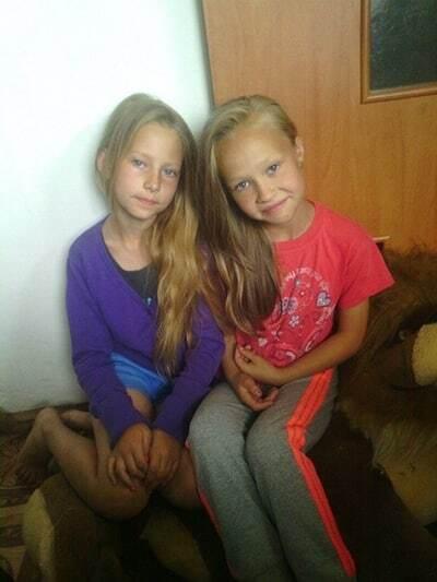 ДТП в Василькове: родственники погибших девочек рассказали подробности ужасного дня