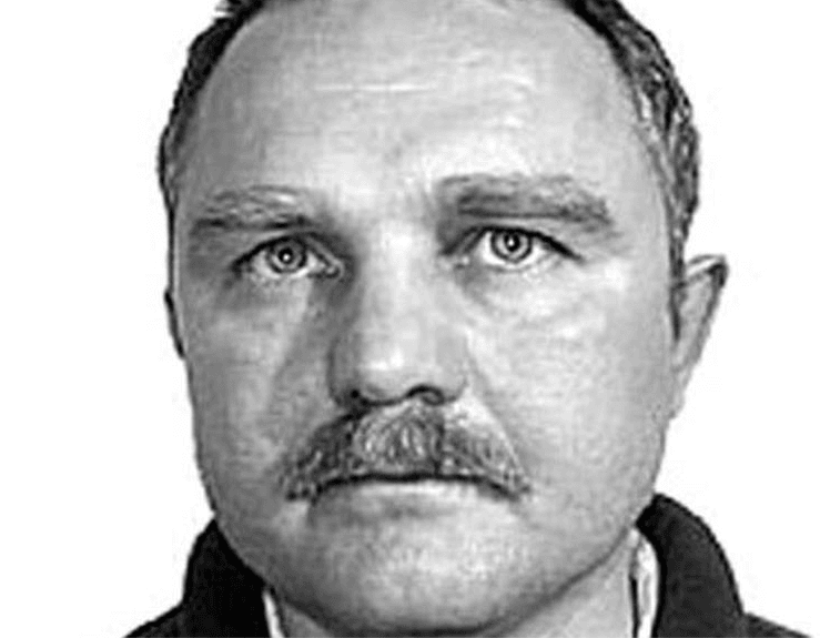 В состав комиссии по аттестации полиции в Житомире включили уголовного авторитета – волонтер