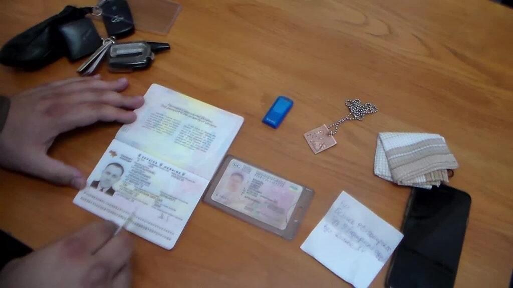 Задержание топ-менеджера Курченко: Кошелю инкриминируют ряд преступлений