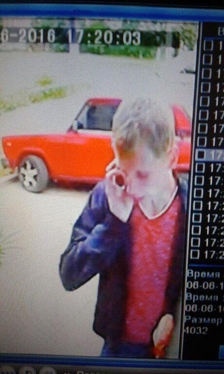 Побив господарку кота: в Києві затримали і відпустили жорстокого грабіжника