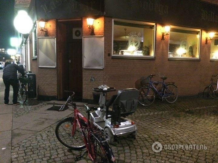 Страна здравого смысла: как живется украинцу в Дании