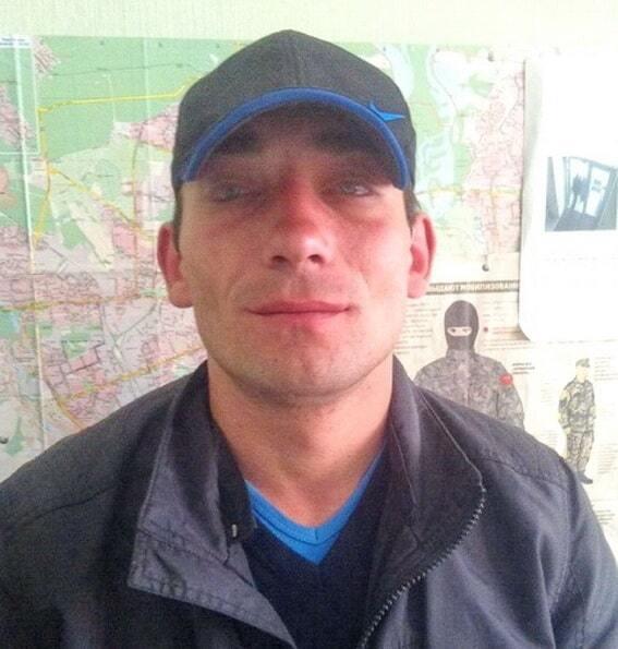 В Киеве задержали преступника, который срывал золото у женщин