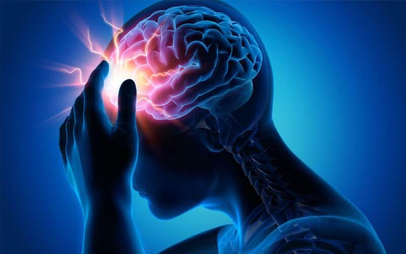 Важно знать: топ-10 фактов о рассеянном склерозе