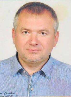 """""""Полиция бездействует"""": в Сумской области бесследно исчез мужчина"""