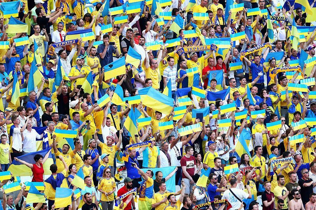 Пять главных впечатлений от последнего матча Украины на Евро-2016
