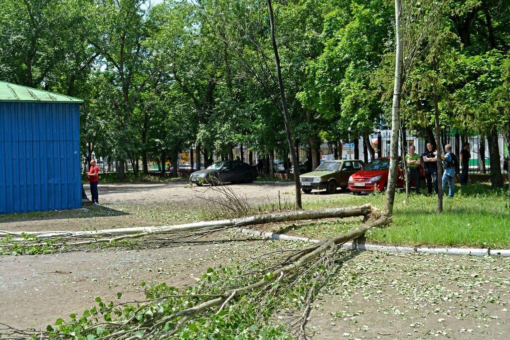 Новое покушение: в Донецке пытались взорвать террориста Моторолу - СМИ