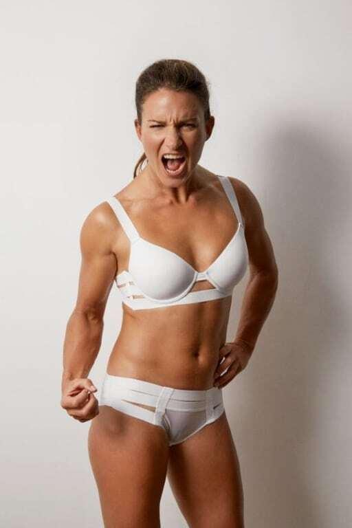 onlayn-plemya-eroticheskie-foto-olimpiyskih-sportsmenok-porno
