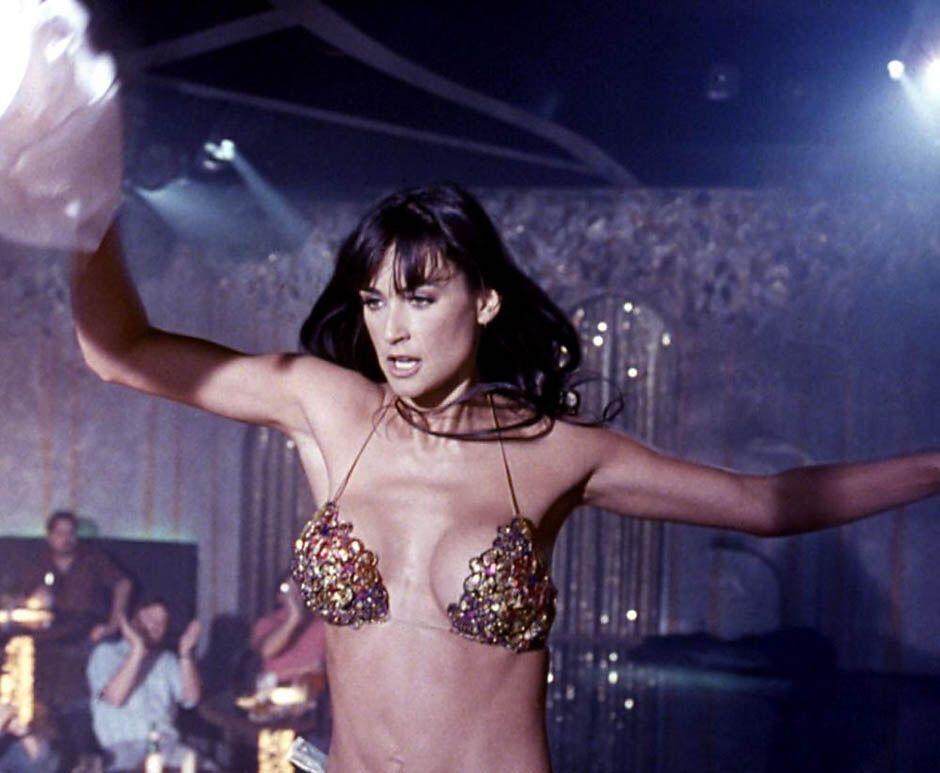 Самые эротические фильмы про стриптизерш, новогиреево индивидуалки с выездом