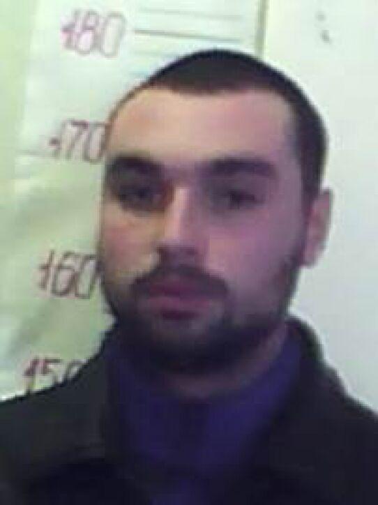 Месть за побратима: застреленный в Киеве мужчина оказался подозреваемым в убийстве АТОшника