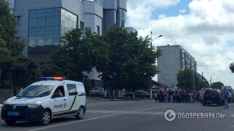 Пьяное убийство. Смертельный наезд на девочек в Василькове - расплата за беспечность всей Украины