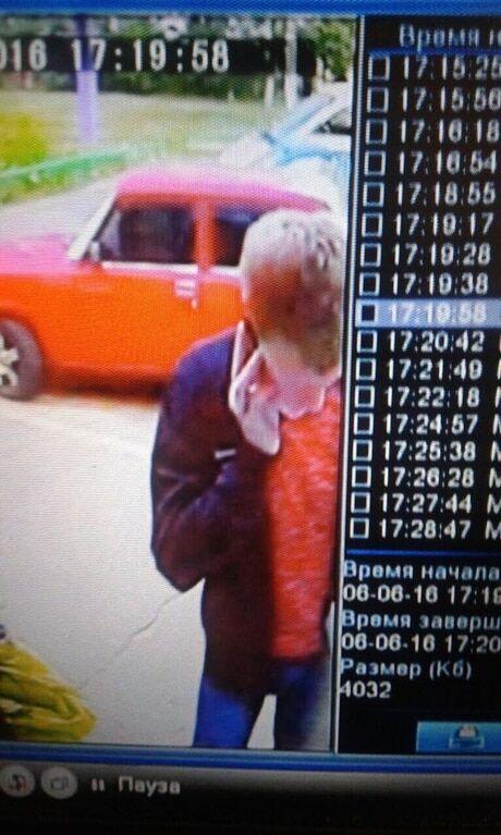 """В Киеве """"любитель котов"""" жестоко избил и ограбил женщину"""