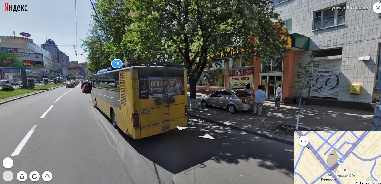 """В Киеве неизвестные на мотоцикле расстреляли мужчину: введен план """"Перехват"""""""