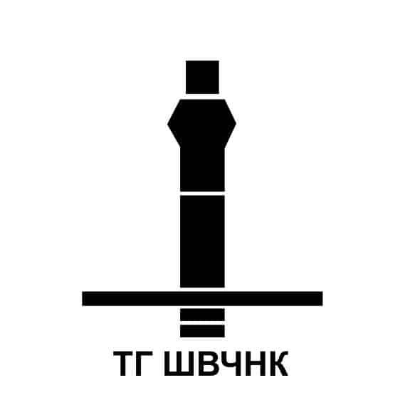 В соцсетях высмеяли новый логотип ВДНХ