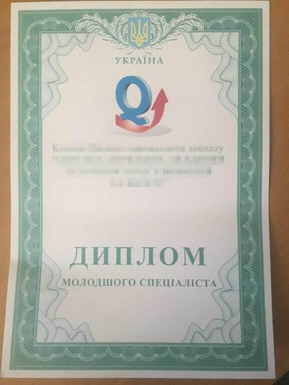 """""""Решала вопросы"""": в Одессе завкафедрой вуза задержали на взятке"""