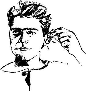 Омолаживающий массаж лица: на 10 лет назад
