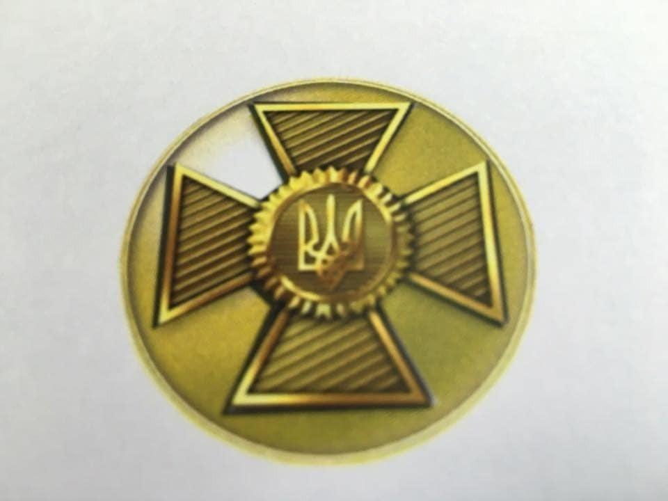 Звезды долой: у украинских военных новые погоны