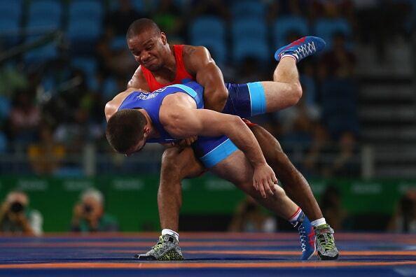 Від сліз до феєрії: головні тріумфи і поразки України на Олімпіаді в Ріо