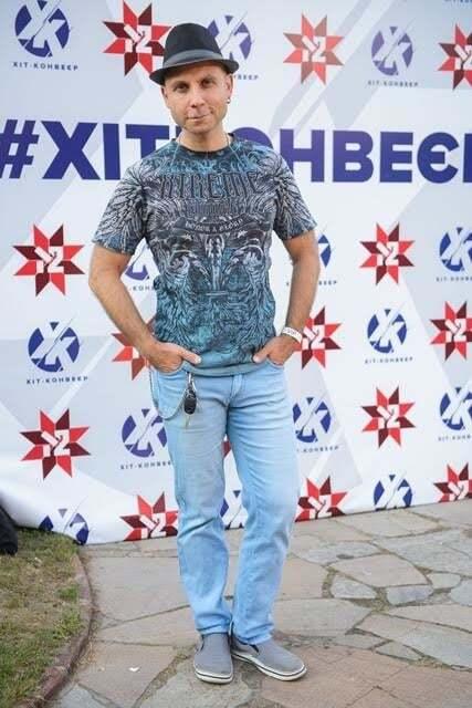 """Назван победитель конкурса """"Хит-конвейер"""" телеканала М2"""