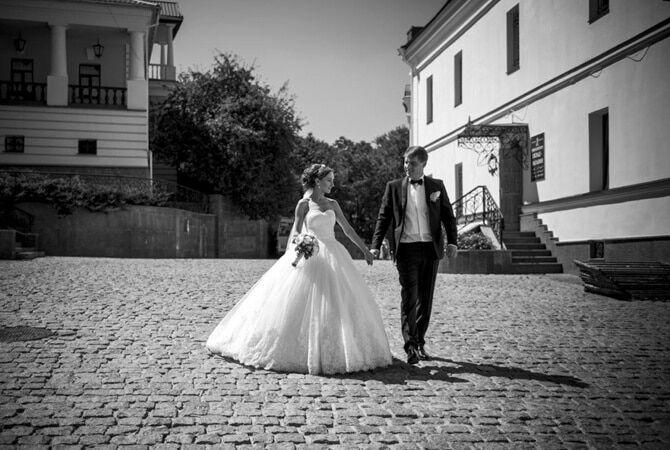 На одну наречену в Раді менше: нардеп від БПП вийшла заміж