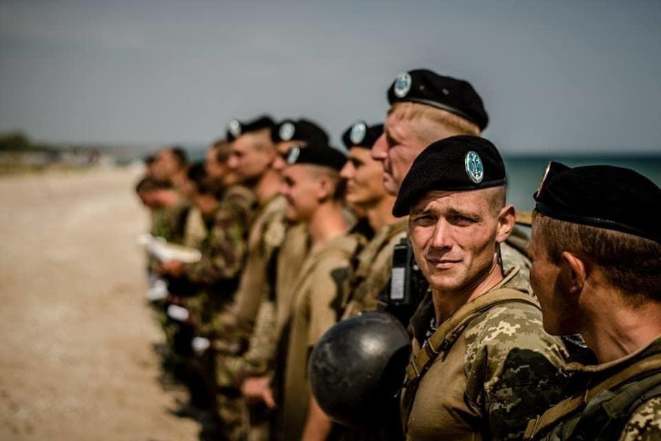 бесплатные фото про морпехов на рабочий время битвы британию