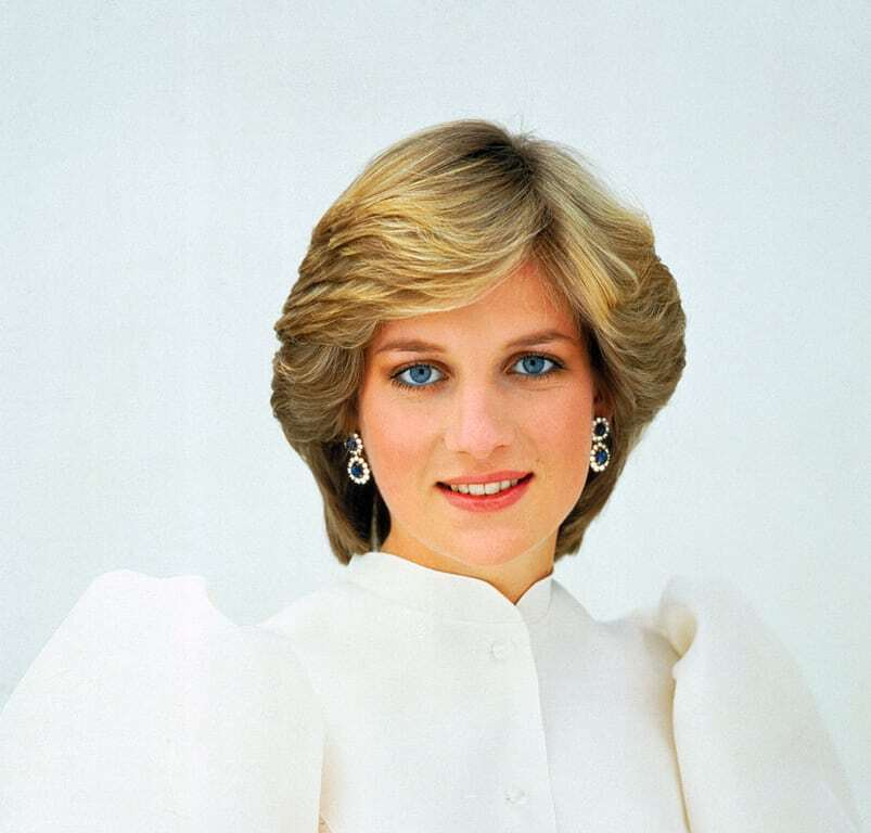 princess diana discriptive essay Keeping secrets — david re-imagining australia essay the eventual inclusion of the story in biographies of princess diana and even a skit on the.
