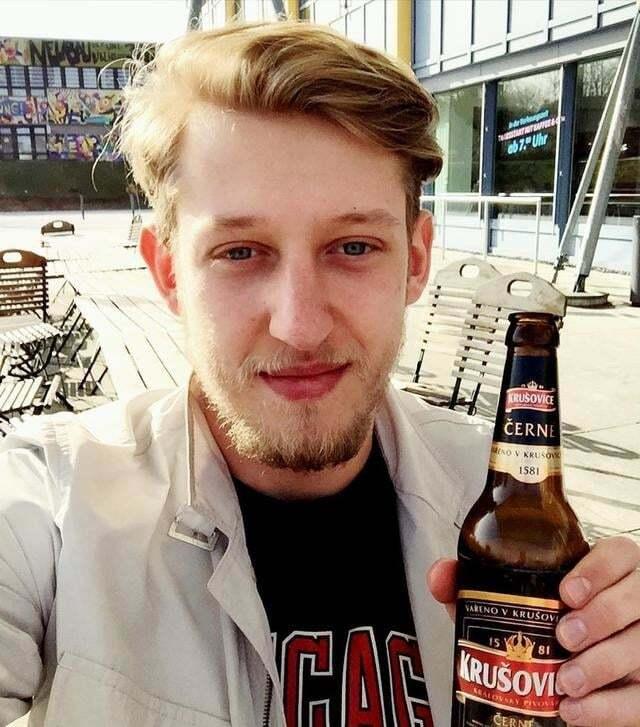 СМИ: сын мэра Лисичанска с друзьями избили и обокрали пограничника