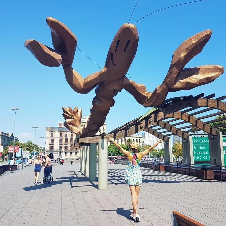 Синхроністка збірної України похвалилася засмаглою фігурою в бікіні