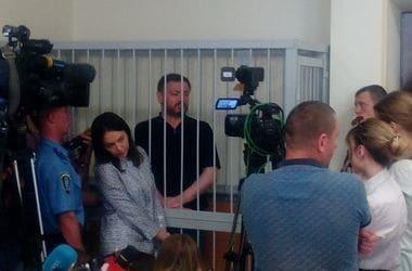 Справа Єфремова: суд виніс рішення щодо екс-регіонала Медяника