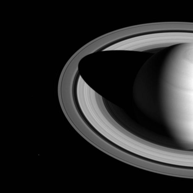 работа фото сатурна при разной кратности увеличения забирает много сил