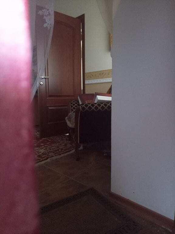 СМИ показали последствия обыска в доме экс-губернатора Киевской области