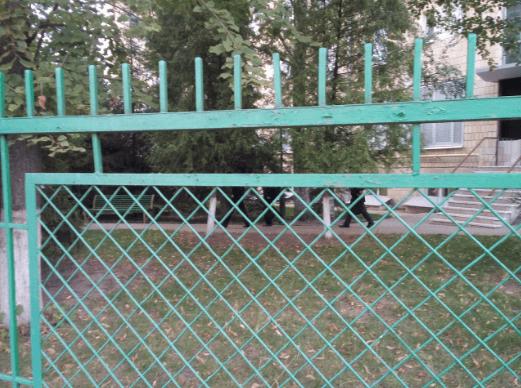 """""""Было сопротивление"""": ГПУ, СБУ и """"Альфа"""" пришли с обысками к Кернесу, к Добкину пока не попали"""
