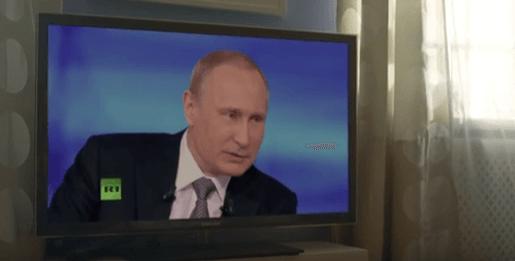 """С*ськи, Путин, санкции: """"Ленинград"""" шокировал новым видеоклипом"""