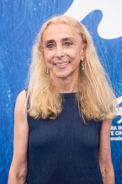 Наоми Уоттс шокировала постаревшим лицом на кинофестивале в Венеции