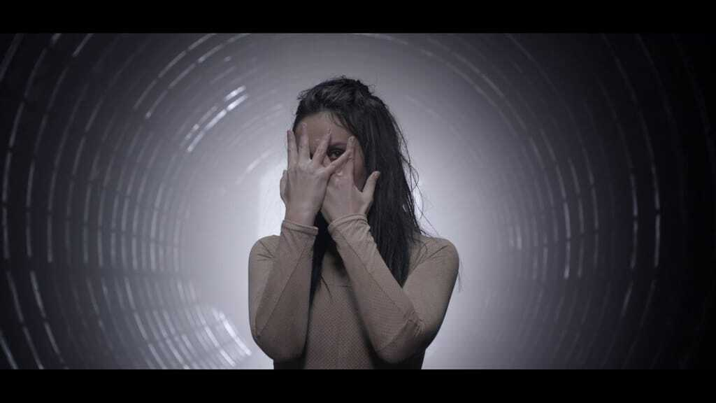 Джамала презентовала эмоциональный клип на песню 1944