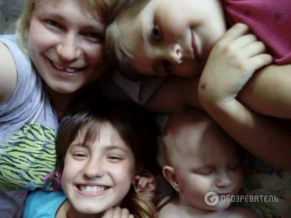 """""""Тряслись руки от страха"""": ребенку 2 месяца не могли оказать помощь"""
