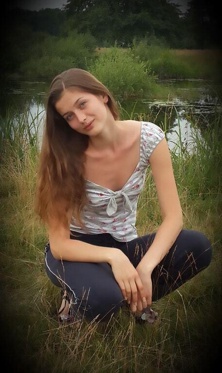 """""""Он бы меня убил"""": сбежавшая """"Мисс Украина-2013"""" рассказала об ужасах жизни с миллионером из Италии"""