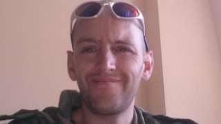 Филлипсу приготовиться: в Британии впервые обвинили англичанина в терроризме на Донбассе