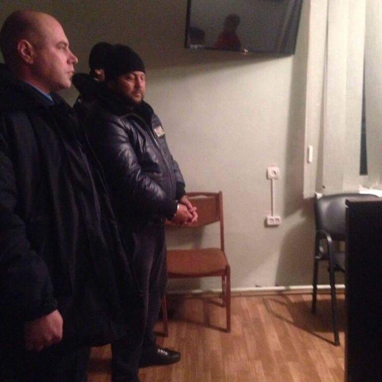 Розстріл у Новоолександрівці: місцевий депутат повідомив про кривававе захоплення будинку