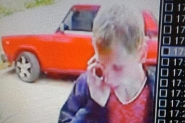 """Жорстоке пограбування у Києві: """"любителю котів"""" дали 10 років"""