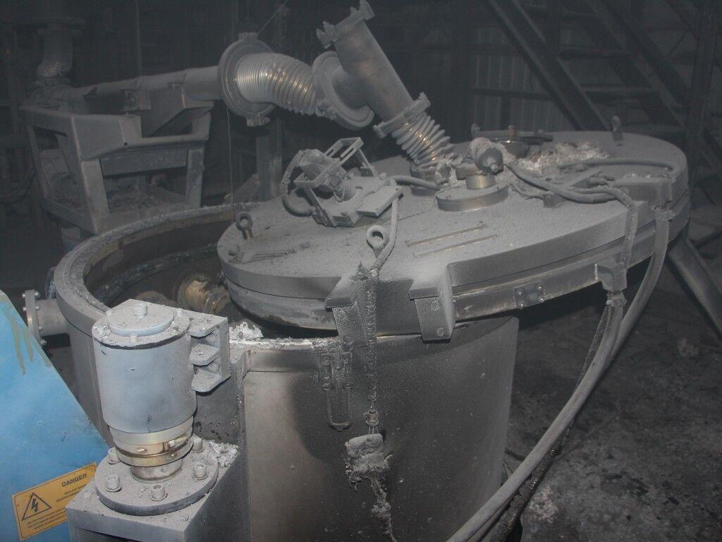 У Києві на заводі стався вибух: є постраждалі