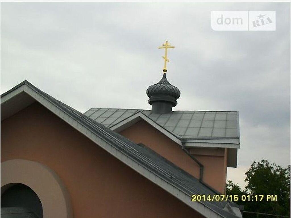 """Ничего святого, только бизнес: в Крыму батюшка решил продать храм и """"свалить"""" за границу"""