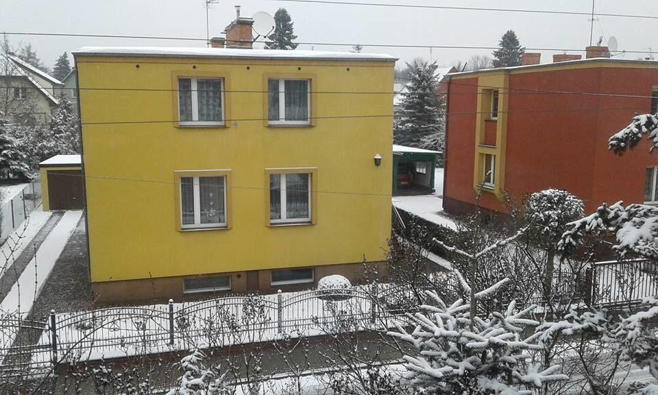 Як живеться українцям у Польщі