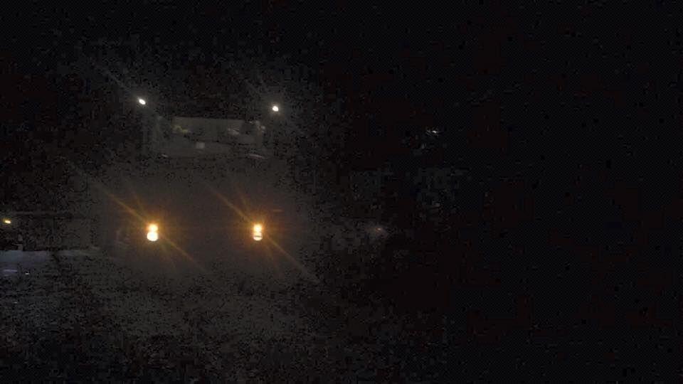 В фуру врезался автобус с туристами: опубликованы фото серьезного ДТП на Львовщине