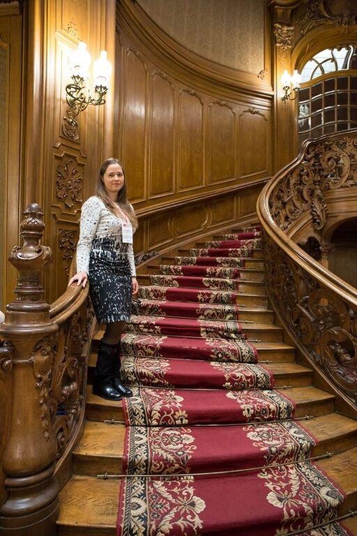 Дать Героя и сделать министром: открытие молодой ученой заставило плакать украинцев от гордости