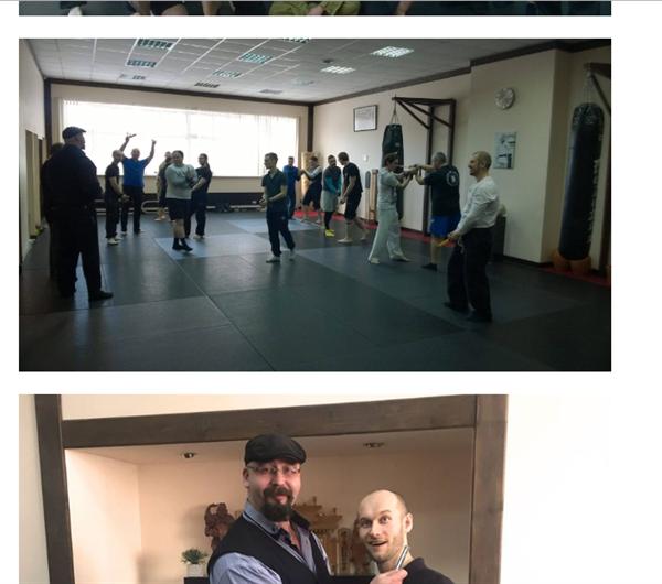http://maximpetrov.com/news/ruslan-matveev-seminar-27-02-2016.html